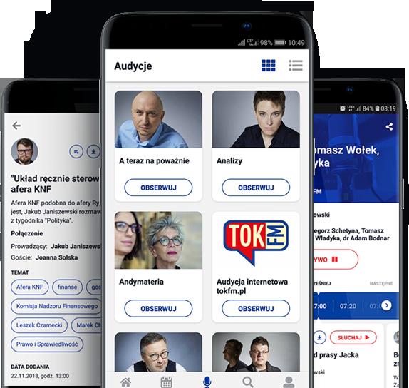 dopasowana aplikacja mobilna bbb randki online
