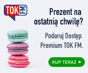 Przedłuż dostęp Premium taniej!