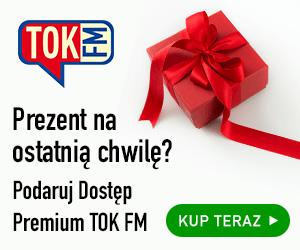 Przedłuż dostęp Premium taniej!!